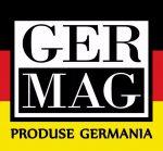 S.C. GERMAG TREND S.R.L.
