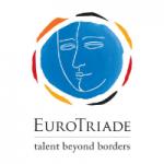 EuroTriade Romania