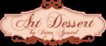 ART DESSERT