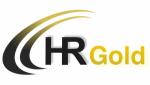 HR GOLD