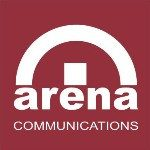 Arena Communications Advertising