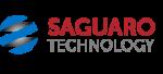 SAGUARO TECHNOLOGY Inc., Suc. Timisoara