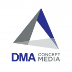 DMA Concept Media