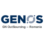 GN-Outsourcing