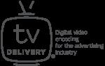 Tv Delivery International SRL