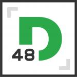 Digital48 Europe