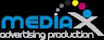 MEDIAX ADVERTISING SRL