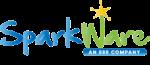 Sparkware Technologies