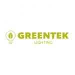 Greentek Lighting